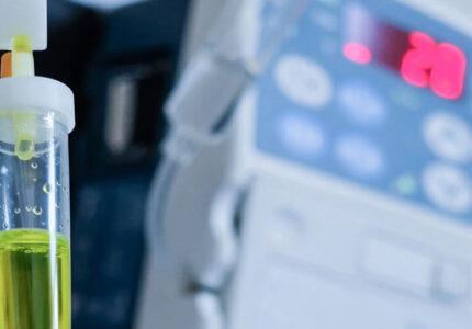 Indemnización del Servei Català de la Salut por mala praxis médica