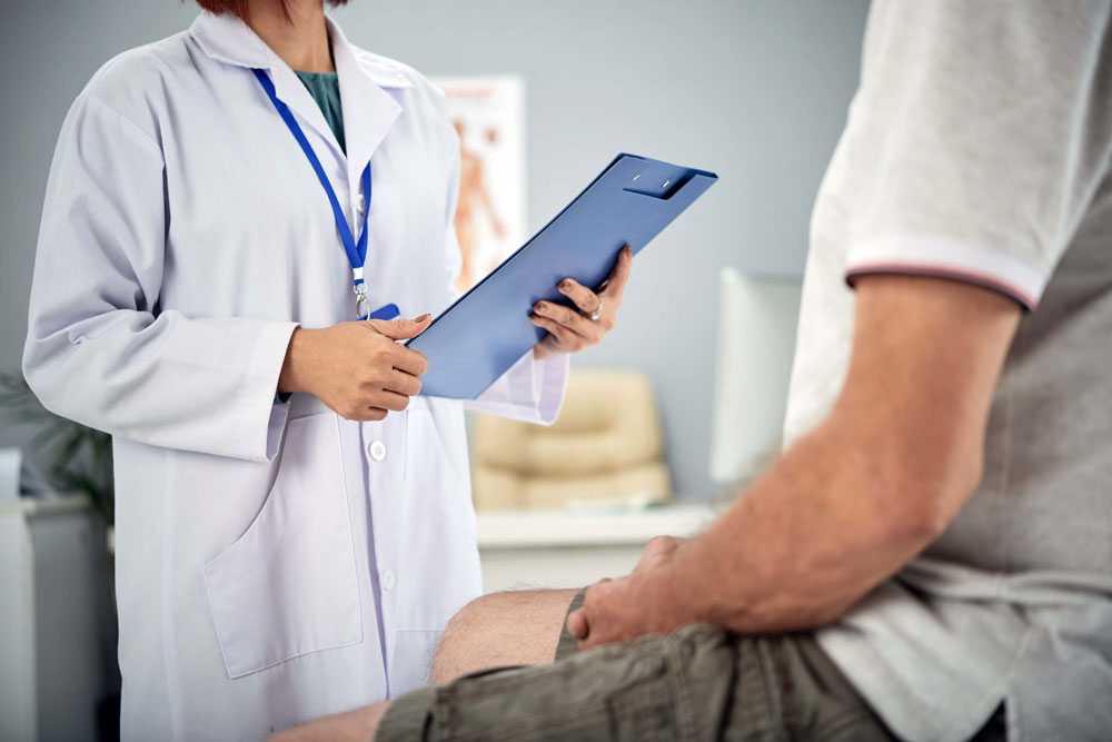 Peritos médico especialista valoración de daños corporales