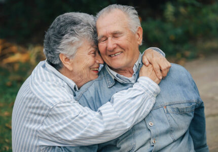 Seguridad Social pensión