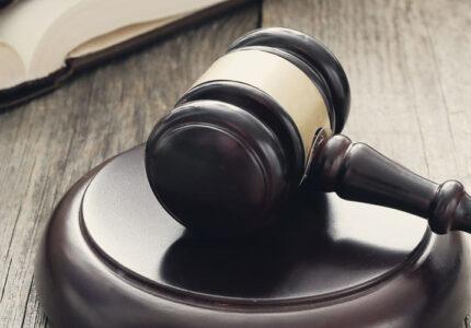 Qué es un perito judicial