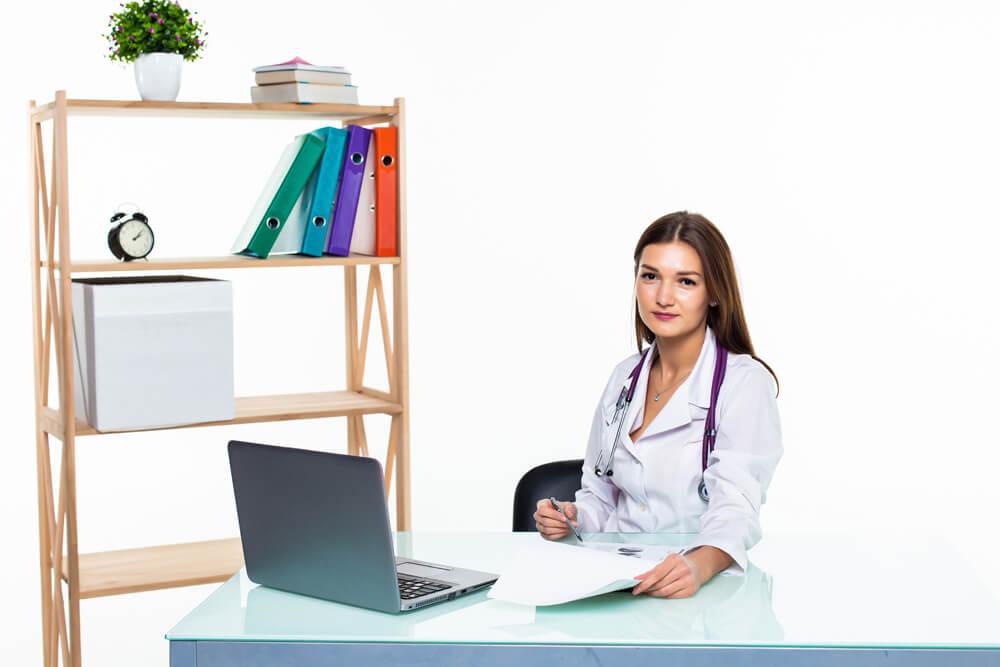 Para que sirve un informe pericial médico