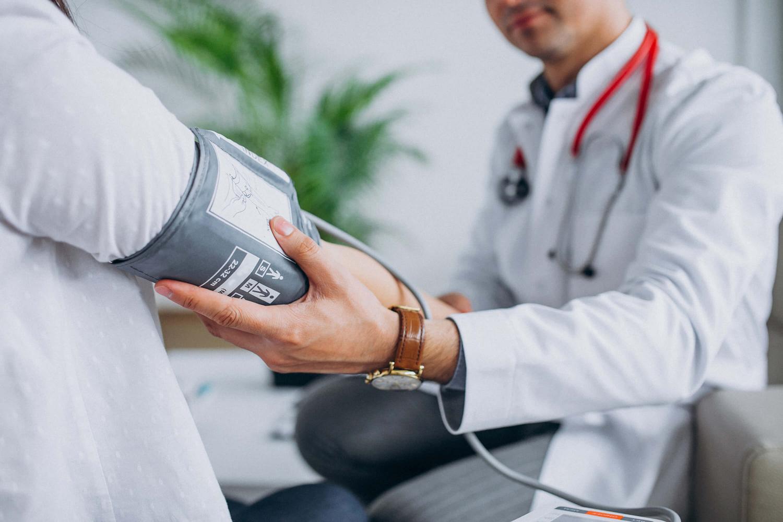 Peritos cardiólogos